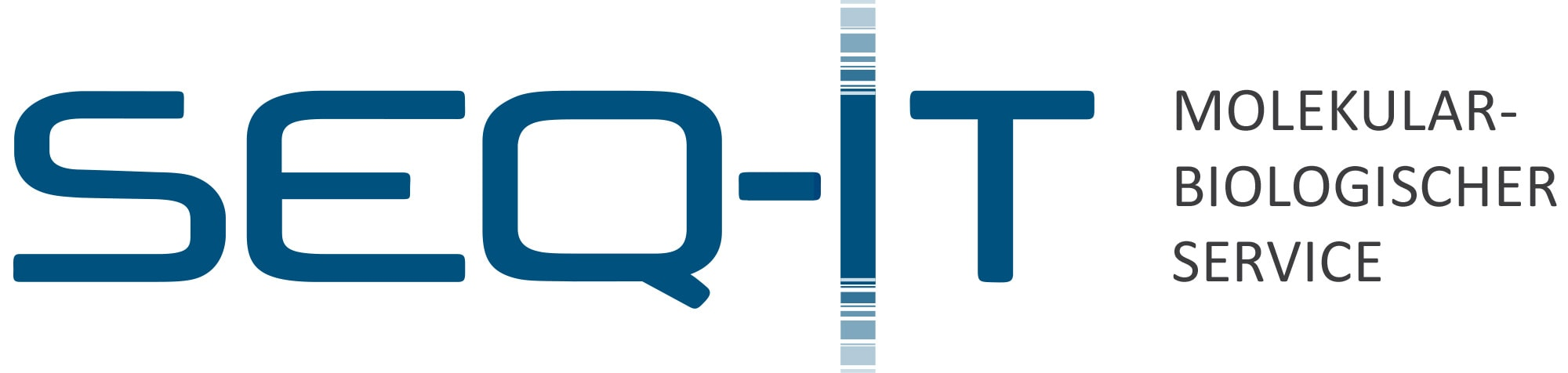 Seq-IT GmbH
